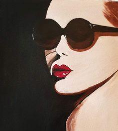 #girl #beautiful #art #artist #artistic #myart #acrylic #painting #paint #arte #artwork #creative #artoftheday #instagram #color #love #painter #artsy #pinterest #face #facepainting #shadow #swag #beauty #fun #paintingoftheday Acrylic Face Painting, Acrylic Paintings, Art Day, Creative, Artist, Artwork, Fun, Swag, Beauty