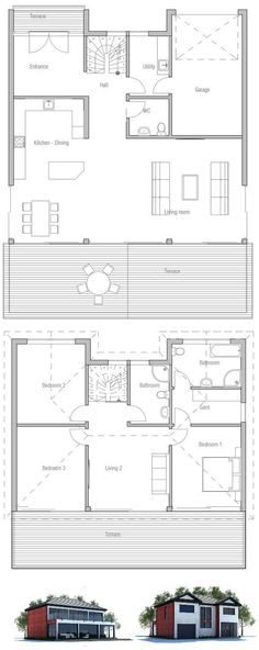 30 best House design images on Pinterest Home ideas, House