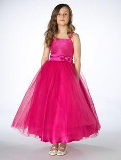 606d82905da 19 Best Flower girl dresses Accessories images