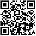 1clk.biz Mobile URL - Home