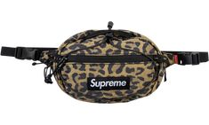 Computer Backpack, Happy Memorial Day, Black And Brown, Supreme, Fashion Backpack, Backpacks, Unisex, Bags, Accessories