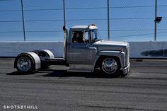 Classic Pickup Trucks, Old Pickup Trucks, Farm Trucks, Big Rig Trucks, Mini Trucks, Diesel Trucks, Cool Trucks, Lowered Trucks, Dually Trucks
