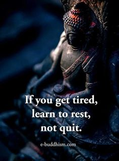 Quotes to live by buddha buddhism Ideas Buddhist Quotes, Spiritual Quotes, Wisdom Quotes, Words Quotes, Quotes To Live By, Positive Quotes, Life Quotes, Sayings, Buddha Quotes Inspirational