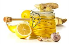 ★ Lively Yellow ★ Ehkäise flunssa näillä ruoka-aineilla