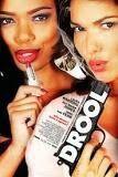 DROOL  Lesbian Movie http://downloadlesbianmovies.blogspot.ca #lesbian #movies