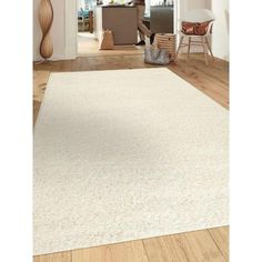 Superior 10 In. X 10 Ft. Indoor Shag Area Rug Great Ideas