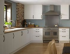 1000 images about kitchens on pinterest fitted kitchens for Kitchen design john lewis