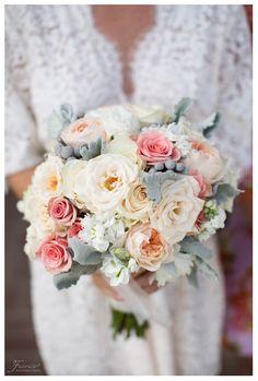 Falkner Winery Wedding | Temecula Wedding Venue | San Diego Weddings | Rachel Jay of France Photographers