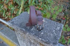 genuine leather belt - now on our webshop - best price guaranteed. Wood Watch, Belt, Accessories, Fashion Jewelry, Scarves, Handbags, Leather, Wooden Clock, Belts
