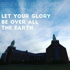 Baylor verse of the