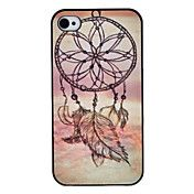 Feathers in the Air Coloured Drawing Pattern ... – USD $ 4.07