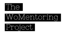 Attention Women Writers: Meet the #WoMentoring Project!