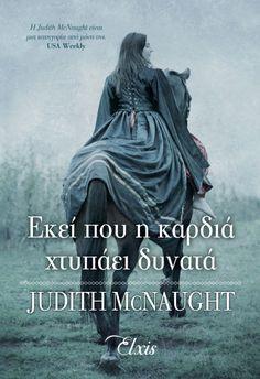 Judith Mcnaught, Literature, Fiction, Instagram Posts, Books, Movies, Movie Posters, Hot, Literatura