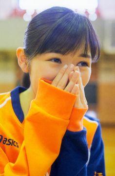 CGレボリューション!まゆゆこと渡辺麻友です♪32: AKB48,SKE48画像掲示板♪