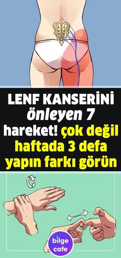 Lenf Kanseri Olmamak İçin 7 Egzersiz Last year, 30 million people in England could not go to work for at least one day only because of these pains. Fitness Diet, Fitness Goals, Health Fitness, Vegan Facts, Yoga Pilates, Constipation Remedies, Hip Workout, Fitness Transformation, Health Motivation
