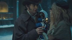 Christmas Box Office: 'Les Mis' No. 1 With 17.5 Million; 'Django Unchained' Strong No. 2