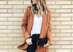 Fall Trends to Buy Now (Before They Sell Out) via @PureWow