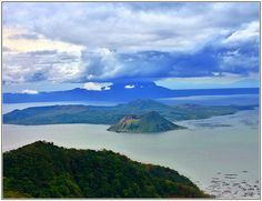 Tagaytay is one of the beautiful and popular places in the Philippines that is excellent for vacation.  Caviteños carry their family in the Tagaytay when they celebrate family gathering or even birthdays to explore the majestic mountains, breathtaking landscape and many more in Tagaytay.