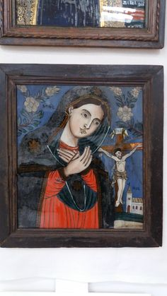 Orthodox Icons, Models, Glass, Painting, Templates, Drinkware, Corning Glass, Painting Art, Paintings