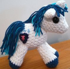 my little pony craft projects - Google Search
