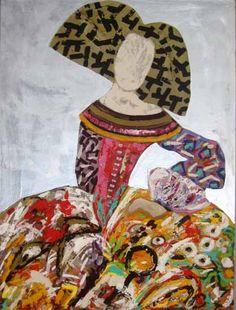 variarte - Todo en cuadros, lienzos y pinturas Meninas Color |