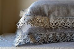 the seamstress by Alessia Rossi on Etsy