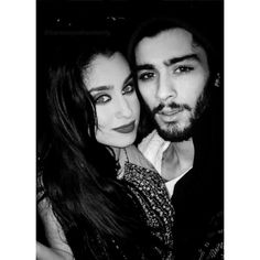 zauren ❤ liked on Polyvore featuring bffl