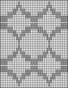 Persian Bargello Medallions Decorative Stitch Diagram Try pattern as filet crochet? Your page was not found on the Wonderful Stitches web site.A Coleção Caron Patterns grátiA web site of resources for stitchery enthusiasts providing decorative pat Bargello Needlepoint, Motifs Bargello, Broderie Bargello, Bargello Patterns, Bargello Quilts, Needlepoint Stitches, Knitting Stitches, Needlework, Plastic Canvas Stitches