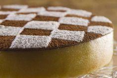 Com estas delícias a tua mesa de Natal vai ficar ainda mais bonita e gostosa! Veja como preparar uma ceia completa, além de conhecer o segredo do famoso peru do chef C...