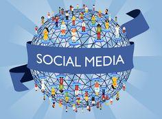 소셜 미디어는 신뢰를 구축해야 한다