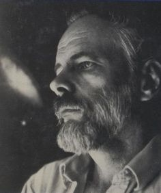 Philip K. Dick (writer) - Died March 2, 1982. Born December 16, 1928. American novelist, short story writer, essayist and philosopher. He often drew upon his own life experiences in addressing the nature of drug abuse, paranoia, schizophrenia, and transcendental experiences in novels such as A Scanner Darkly. He also wrote extensively on philosophy, theology, nature of reality, science and metaphysics later in his life that was published posthumously as The Exegesis.