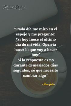 Buenos Días!!! Aprovechando desde bien temprano este hermoso día Ya el cafecito esta listo y terminando el desayuno para sacarle bastante provecho #BuenosDias #AEmpezarElDia #QueRicoCafe