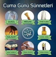 Islam Muslim, Allah Islam, Islam For Kids, Teaching Kids, Activities For Kids, Deen, Sunday School, Islamic, Ramadan For Kids