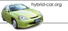 The Hybrid Car Organization Buying New Car, Organization, Vehicles, Getting Organized, Organisation, Tejidos, Car, Vehicle, Tools