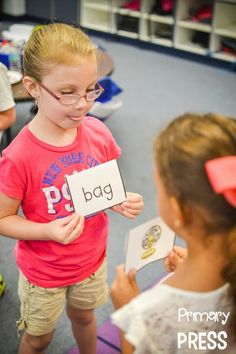 Get your students engaged with Kagan structures!