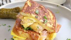 Creamy Vegetable Soup Recipe - Valentina's Corner Shrimp Taco Recipes, Chicken Wing Recipes, Sauce Recipes, Cooking Recipes, Creamy Vegetable Soups, Vegetable Soup Recipes, Baked Chicken Wings, Chicken Thighs, Creamy Chicken Casserole