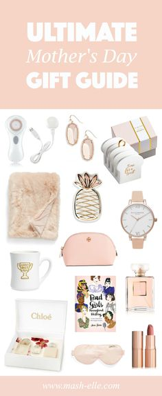 Mothers Day Gifts – Page 2863715104 – Gift Ideas Anywhere Diy Gifts For Mom, Christmas Gifts For Mom, Gifts For Girls, Girl Gifts, Gifts For Him, Gifts For Women, Mom Christmas Gifts, Mother Gifts, Gift Guide