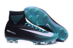 big sale a8094 71e71 NIke Mercurial Superfly V FG soccer boots.