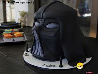darth vadar cakes, darth vadar, starwars, star wars cakes, Cakes For Kids, birthday cakes, kids cakes, cakes for girls, cakes for boys