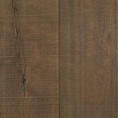 FLOORING White Oak Laminate Flooring, Wooden Flooring, Hardwood Floors, French Oak, Fine Woodworking, Custom Wood, Brown, Wood Flooring, Wood Floor Tiles