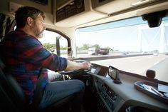 TomTom presenta il nuovo Mesh 6000 Lifetime Edition, un navigatore pensato per i camionisti, un terminale personalizzato che combina...