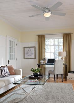 1000 images about living room ceiling fan ideas on pinterest monte carlo ceiling fans and. Black Bedroom Furniture Sets. Home Design Ideas
