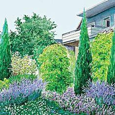 Herbst Im Japanischen Garten Bonn | Gartenanlagen | Pinterest ... Garten Im Herbst Tipps Ideen