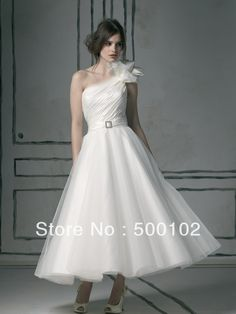 Elegant Cheap wedding dress dry cleaning cost Buy Quality wedding nightgown directly from China dress wedding