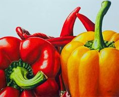 Original Food Drawing by Dietrich Moravec Price Artwork, Food Drawing, Paper Drawing, Coloured Pencils, Photorealism, Online Art Gallery, Pencil Drawings, Still Life, Paper Art
