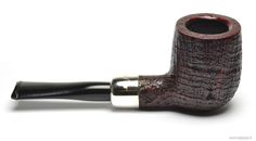 LePipe.it | PetersonPipes | Peterson - Golfer n. 05
