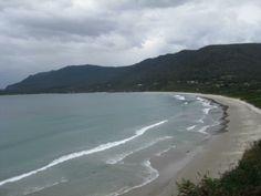Eaglehawk Neck Beach, Tasmania, Australia | TripTide