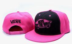 9503a3d00a1 10 Best cheap vans snapback hats images