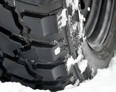 Find out best Bridgestone tyres shop in wagholi.