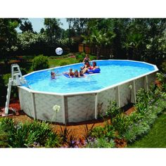 Pool swimming -  #Pool Check more at http://wwideco.xyz/pool-swimming/